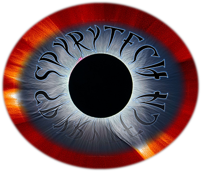 Corona EYE logo (soft).png