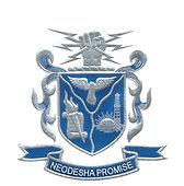 promise logo5.jpg
