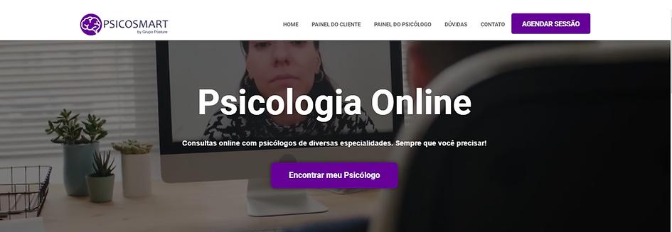 Logo Psicosmart.png