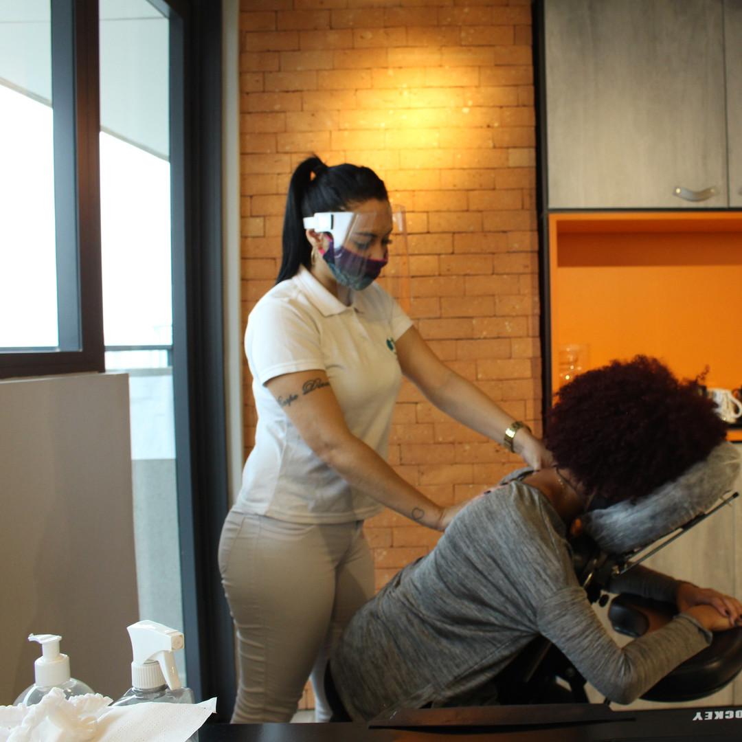 quick-massage-00.jpg