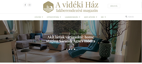 megjelenes_Videki_Haz_kicsi.png