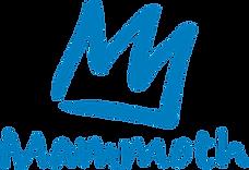 mammoth-mountain-ski-area-logo-E1E1B3815