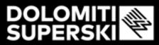 Dolomites Logo.png