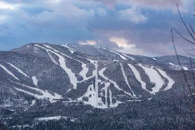2018-19Winter Mt.jpg