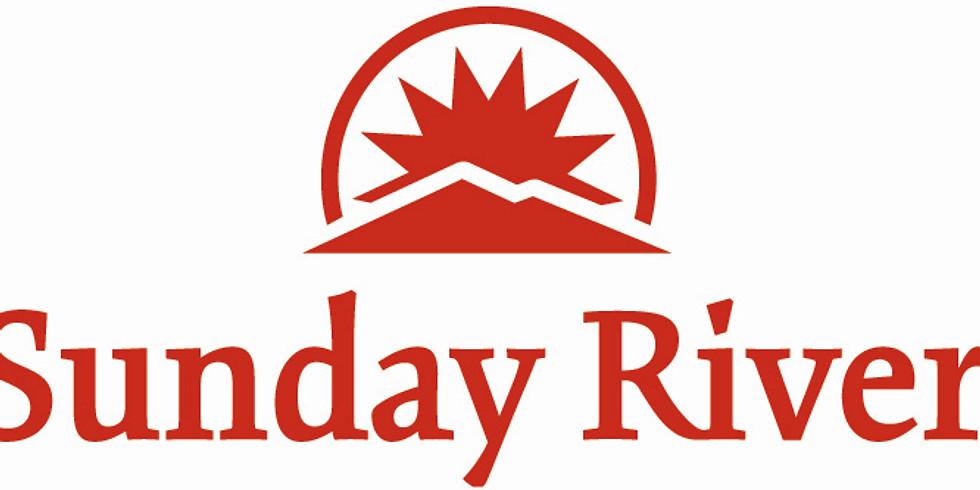 Sunday River Ski Trip