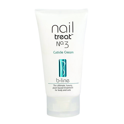 B-Line Nail Treat No. 3