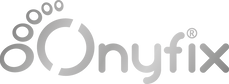 ONYFIX logo - rgb transparent.png