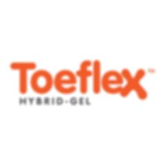 Toeflex - square.png