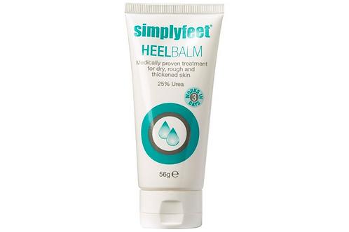 Simply Feet  Heel Balm 25% Urea