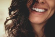 smiling-teeth-woman.jpg