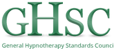 ghsc logo transparent.png