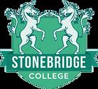 NEW Stonebridge_Logo transparent.png