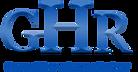 ghr logo transparent.png