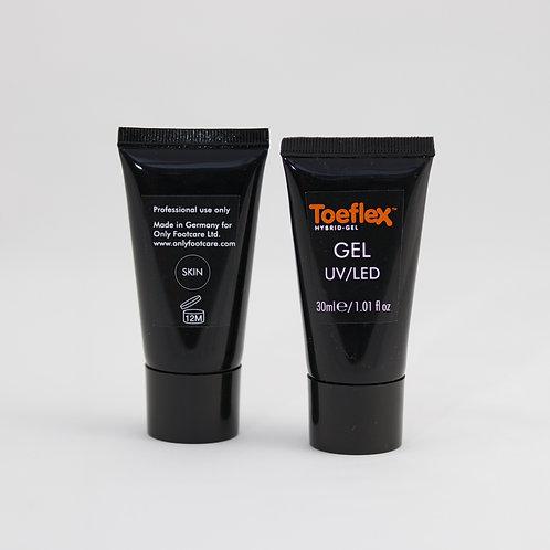 Toeflex Hybrid Gel 30ml