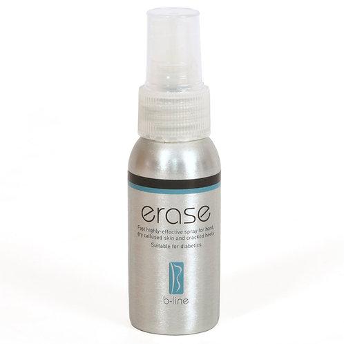 B-Line Erase