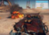 AskIt question vote (Mad Max).png