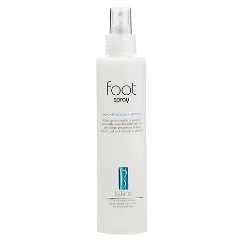 B-Line Foot Spray 200ml