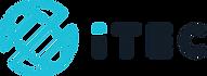 iTEC-Logo_transparent.png
