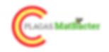 Logo_Definitivo_Final.PNG