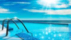 coral-piscinas-praia-da-pipa-capa3.jpg