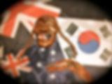 ATEIK - Teaching English in South Korea