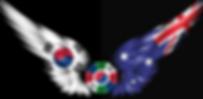 Teach Learn Play South Korea