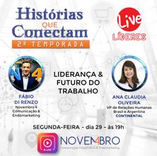 Ana Claudia Oliveira