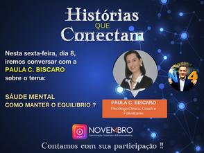 Paula Biscaro