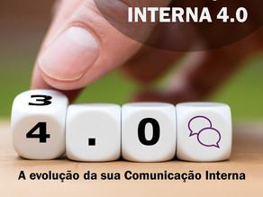 Comunicação Interna 4.0