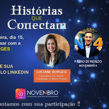 Luciane Borges