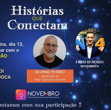 George Patrão