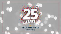 Academia Accor