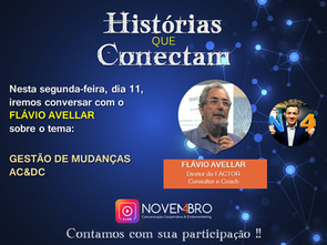 Flavio Avelar