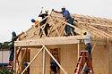 Building-Construction.jpg