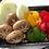 "Thumbnail: ""WAGYU"" Brisket BBQ Set  燒烤用日本產黑毛和牛胸部切片套餐(兩人用)400g"