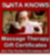 Ntouch General Santa knows.jpeg