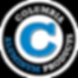 Cap logo No White Box.png