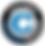 CAP_C_Logo_InPixio.png