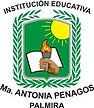 Escudo Penagos.jpg