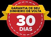 garantia-30-dias-2.png