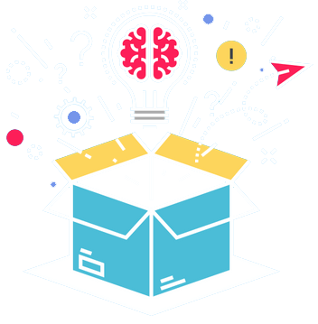 box marketing digital.png