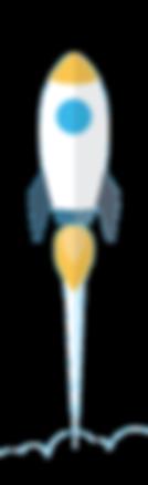 Faixa Rocket 3.png