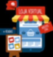 lojas-virtuais-ecommerce.png