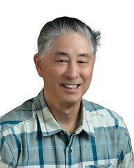 Ron Kihara