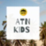 ATN KIDS SPECIAL-2.jpg