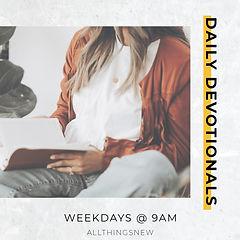 DailyDevotionals.jpg