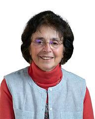 Lynn Zwagerman