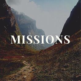 MISSIONS_edited.jpg