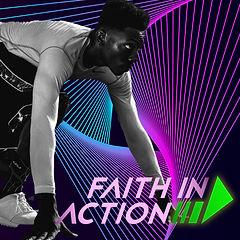 FaithinAction.jpg