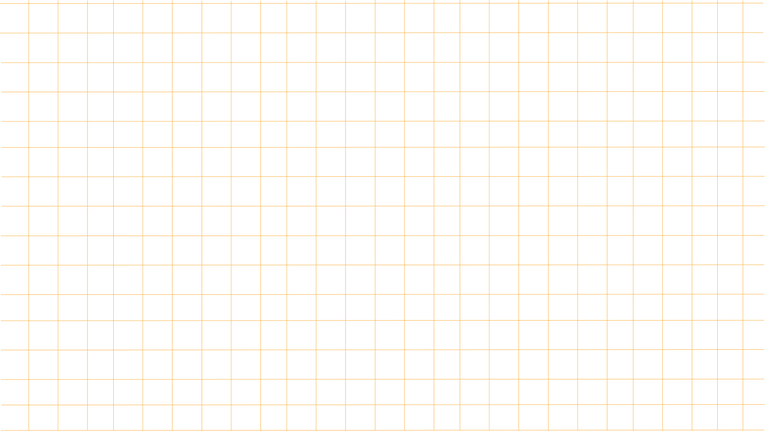 yellow graph.png